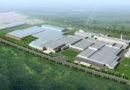 crisi per alleanza tra gruppo PSA e Dongfeng Motor partono i tagli agli impianti di Wuhan