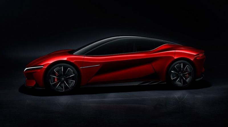 Nei conti dell'auto elettrica cinese c'è di tutto: dai miliardi, al rosso, alle cambiali