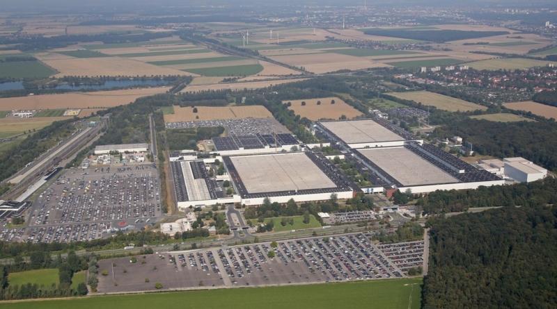Batterie sempre più roventi da Berlino a Salzigtter: consorzi e fabbriche crescono