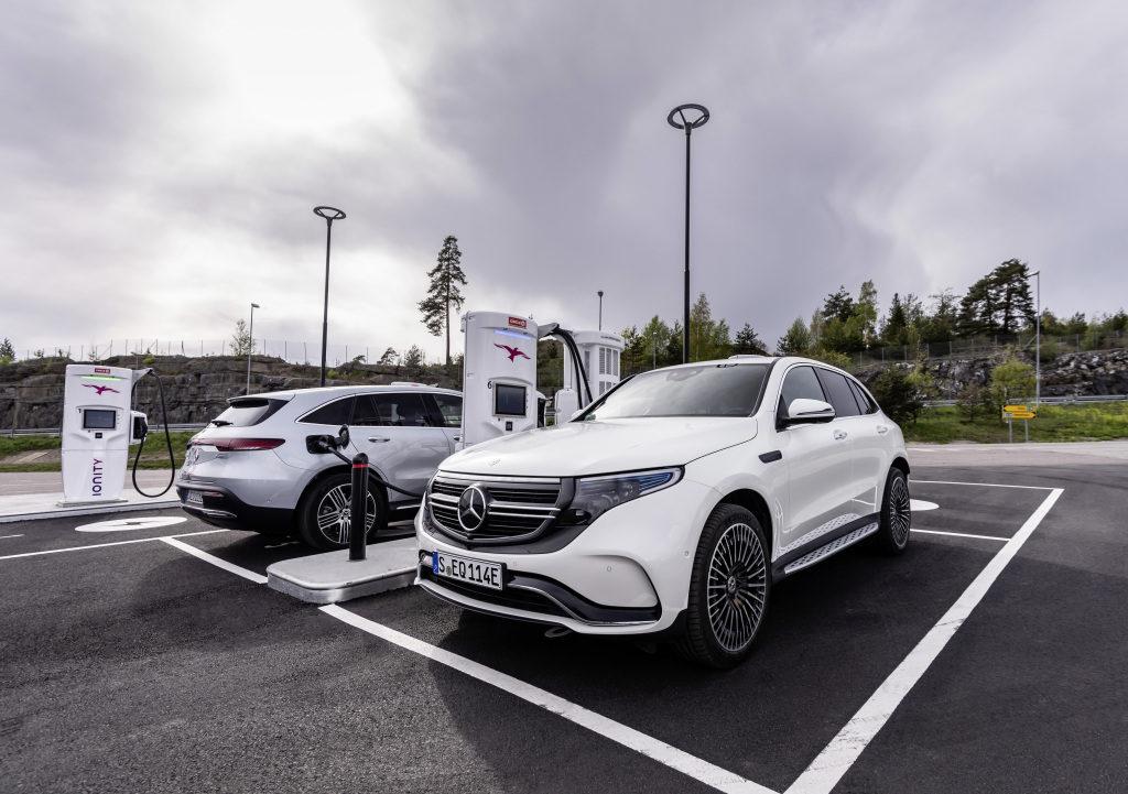 Dieci articoli da non perdere su auto elettriche, mobilità, innovazione di questa settimana (16-21 settembre 2019)
