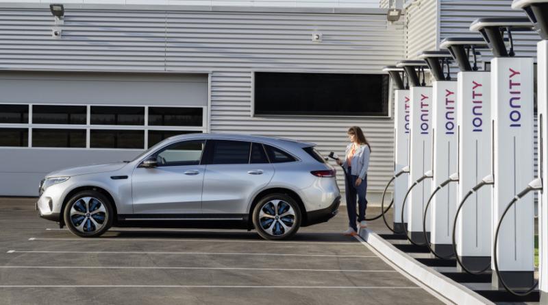 ENEL X entra in Hubject, joint-venture aggregatrice di servizi per la mobilità e i clienti potranno accedere a 200.000 colonnine