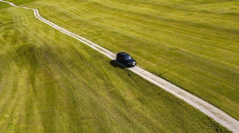 """T&E stima vendite di auto elettriche 2020 comprese in una """"forchetta"""" tra il 3% ed il 7%"""