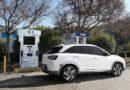 Carte in tavola: Corea prima nelle auto verdi e nella guida autonoma entro il 2030
