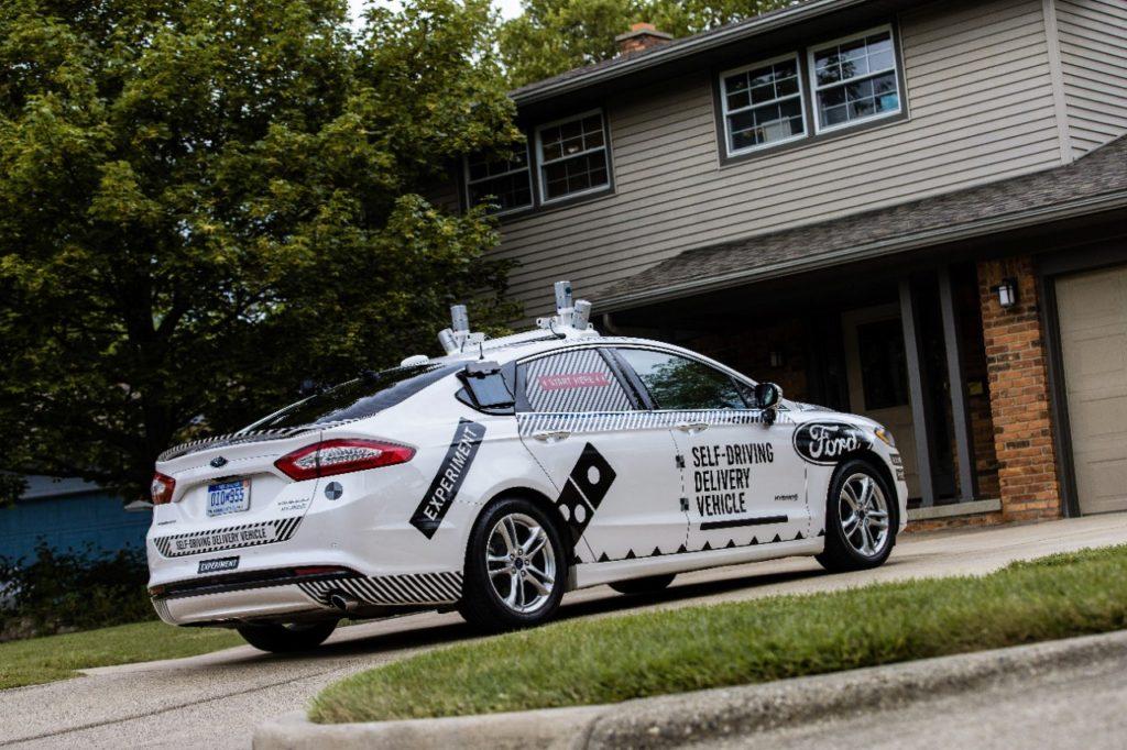 Dieci articoli da non perdere su auto elettriche, mobilità, innovazione della settimana (13 - 19 ottobre) 2