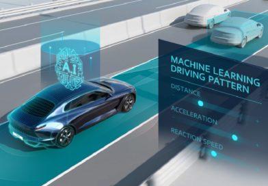 La tecnologia SCC-ML sviluppata da Hyundai porta sui cruise control adattivi il machine learning
