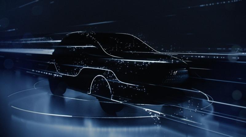 Rimodulati i piani Hyundai sulle auto elettriche, ma il secondo posto non dà sicurezza
