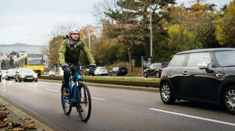 Saranno soprattutto le e-bike i maggiori beneficiari del bonus rottamazione del Decreto Clima?