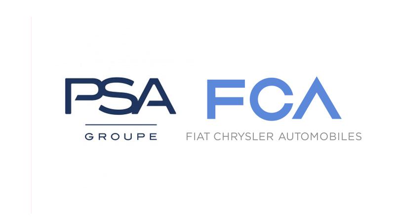 Un aspetto sopravvalutato ed uno sottovalutato dell'aggregazione tra FCA e PSA