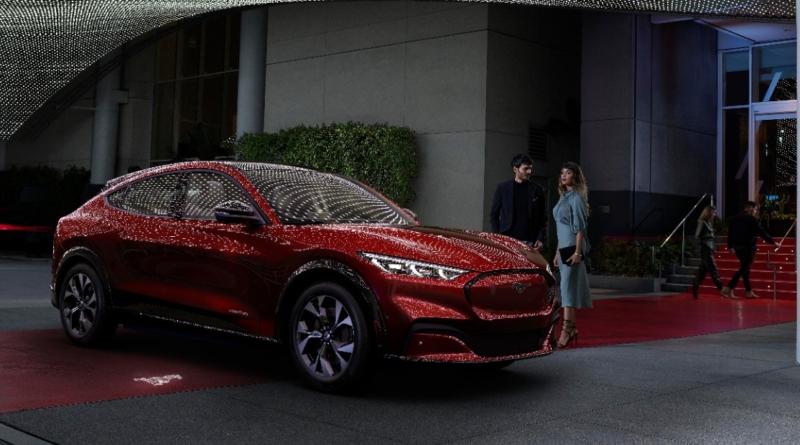 articoli da non perdere su auto elettriche 17 - 23 novembre 2019
