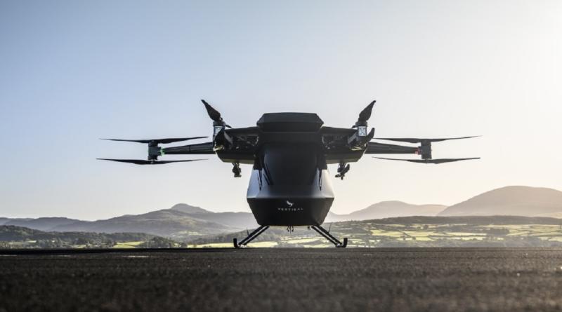A Citytech riflettori puntati sulla Urban Air Mobility per capire le opportunità del settore