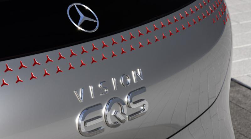 Nel Capital Market Day 2019 Daimler fa i conti con la transizione all'auto elettrica