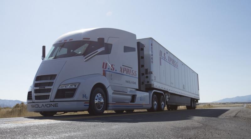 Nikola da regina dei camion sostenibili a regina delle batterie? Per FCA sarebbe un affarone