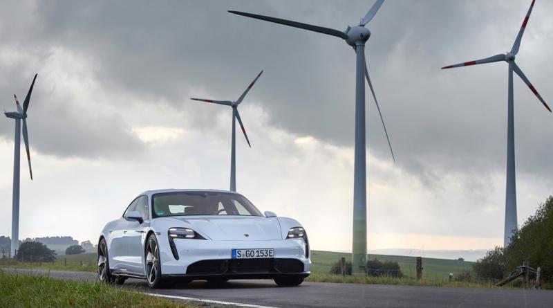 Dieci articoli da non perdere su auto elettriche, mobilità, innovazione 22 - 28 dicembre 2019