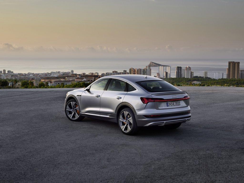 Dieci articoli da non perdere su auto elettriche, mobilità, innovazione: settimana 24 - 30 novembre 2019 1