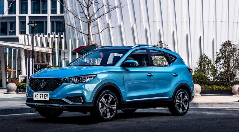 Dieci articoli da non perdere su auto elettriche, mobilità, innovazione: settimana 24 - 30 novembre 2019