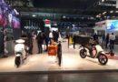 L'offerta di cargo bike cresce a vista d'occhio: ora le vuole la Grande Mela
