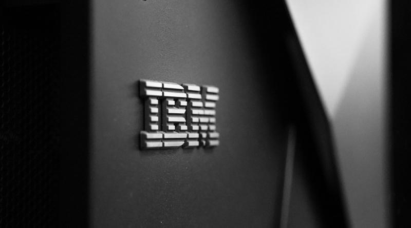 Nuova batteria sviluppata da IBM Research promette bassi costi e alta sostenibilità