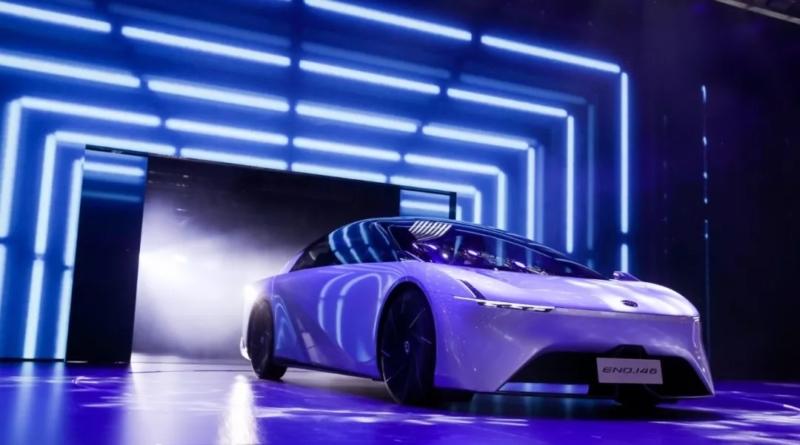 Pechino fissa per il 2025 l'obiettivo di una quota di auto elettriche al 25% del mercato