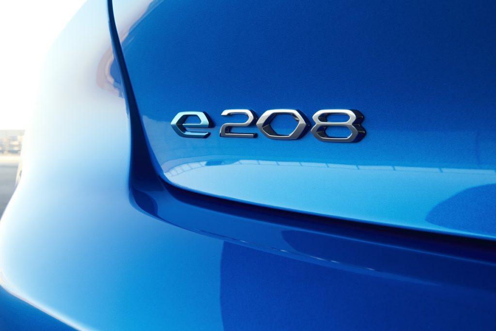 10 articoli da non perdere su auto elettriche, innovazione, mobilità: rassegna 20 - 26 gennaio 1