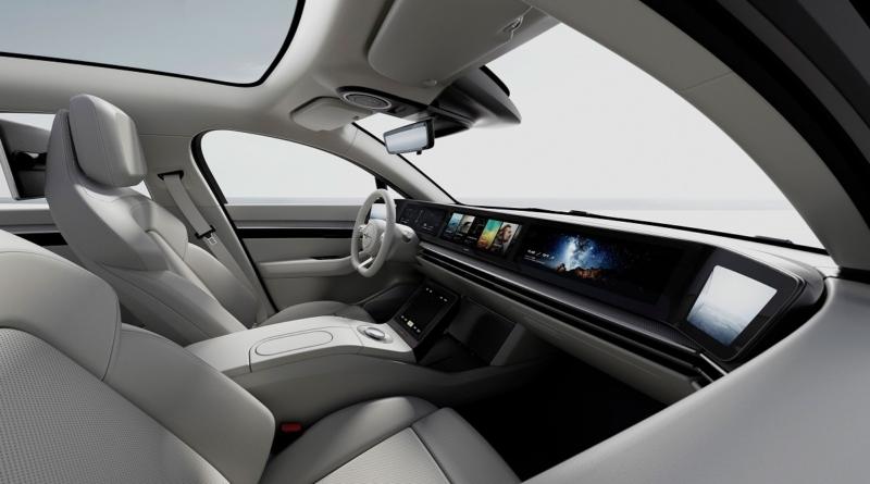 10 articoli da non perdere su auto elettriche, mobilità, innovazione: la settimana 5 -12 gennaio 2019