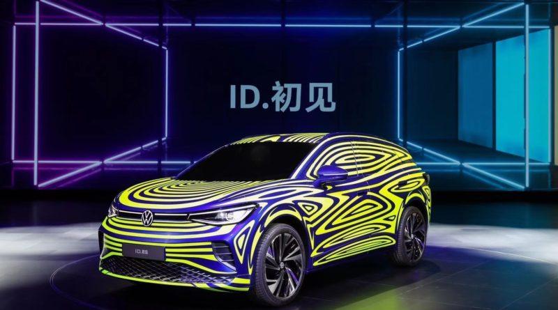 Guoxuan High-Tech è il nuovo obiettivo dell'interesse di Volkswagen per i produttori di batterie