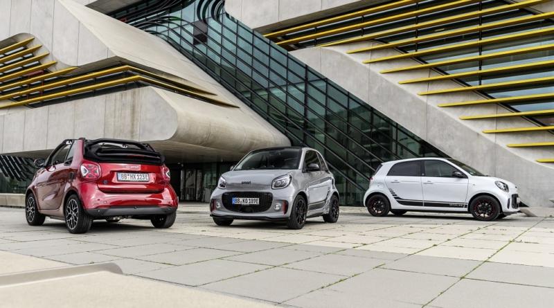"""Quali sono le previsioni di vendita di auto elettriche """"pure"""" sul mercato italiano 2020?"""