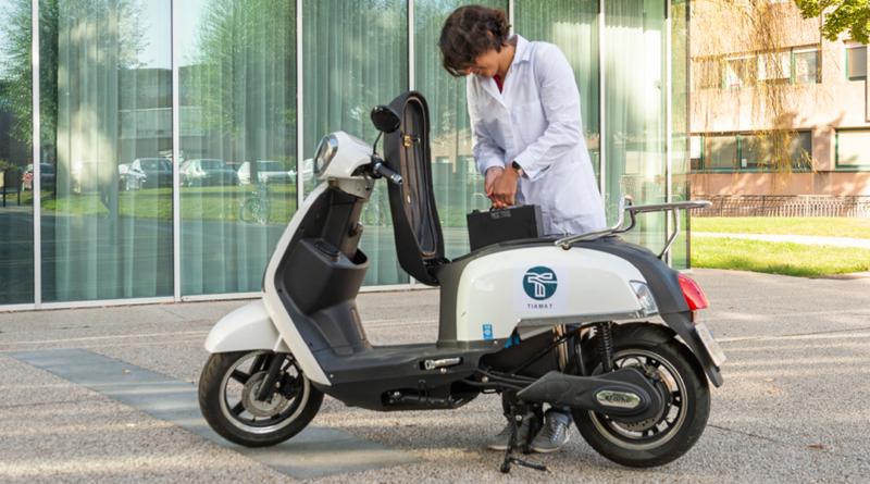"""Quei nuovi materiali che """"sgomitano"""" per entrare nelle batterie dei veicoli: dallo zinco allo zolfo"""