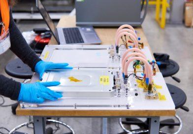 Due nuovi progetti per accelerare il progresso dell'economia circolare: su batterie e plastiche