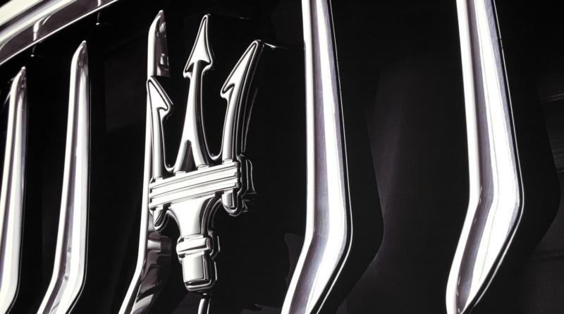 Maserati annuncia i piani di sviluppo e produzione della nuova gamma elettrificata