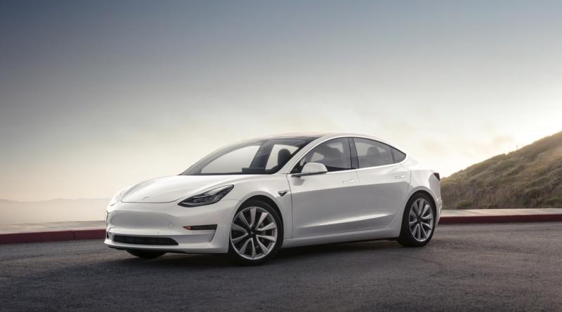 Sono nel silicio, non nel litio, i 6 anni di vantaggio Tesla sulla concorrenza