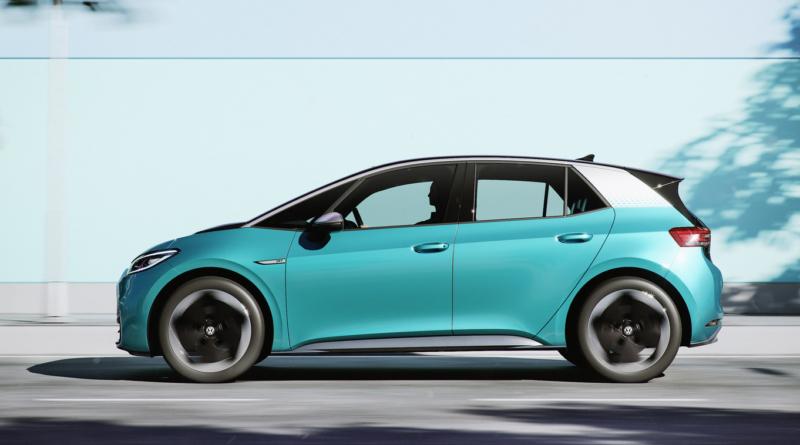 """In futuro, un solo """"cervello"""" per tutta l'auto tedesca?"""