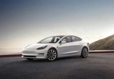 10 articoli da non perdere su auto elettriche, mobilità, innovazione: rassegna 29 marzo – 4 aprile