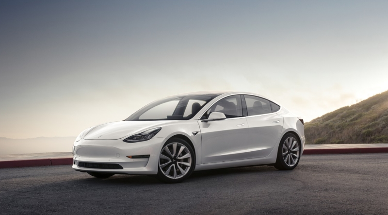 10 articoli da non perdere su auto elettriche, mobilità, innovazione: rassegna 29 marzo - 4 aprile
