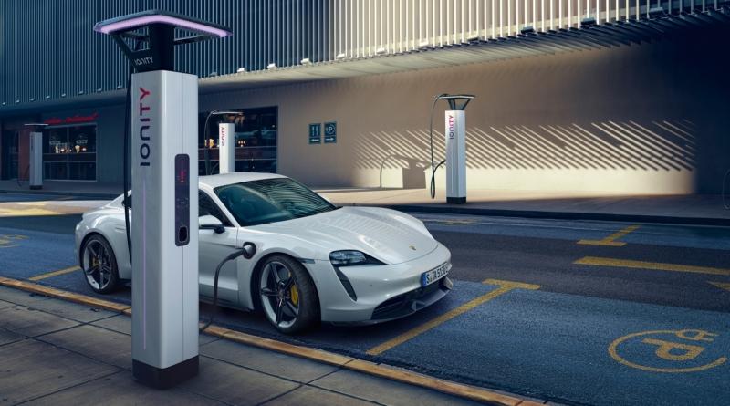 10 articoli da non perdere su auto elettriche, mobilità, innovazione: rassegna 5 - 11 aprile 1