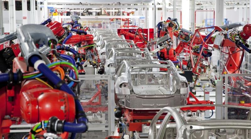 10 articoli da non perdere su auto elettriche, mobilità, innovazione: 3 - 10 maggio