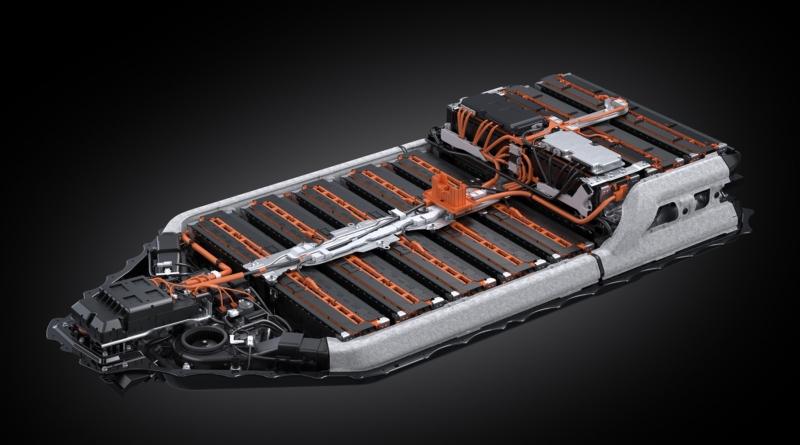 Un milione di chilometri di garanzia per la batteria della Lexus UX 300e 1