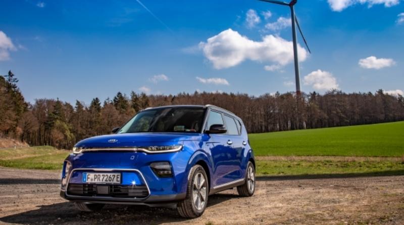 10 articoli da non perdere su auto elettriche, mobilità, innovazione: rassegna 1
