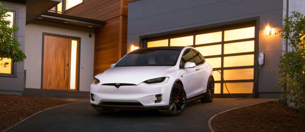 Conti Tesla secondo semestre 2020 strada per S&P500