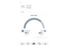 Dall'elettricità gratis all'app che spinge la guida sostenibile, Volvo vizia la clientela-Recharge