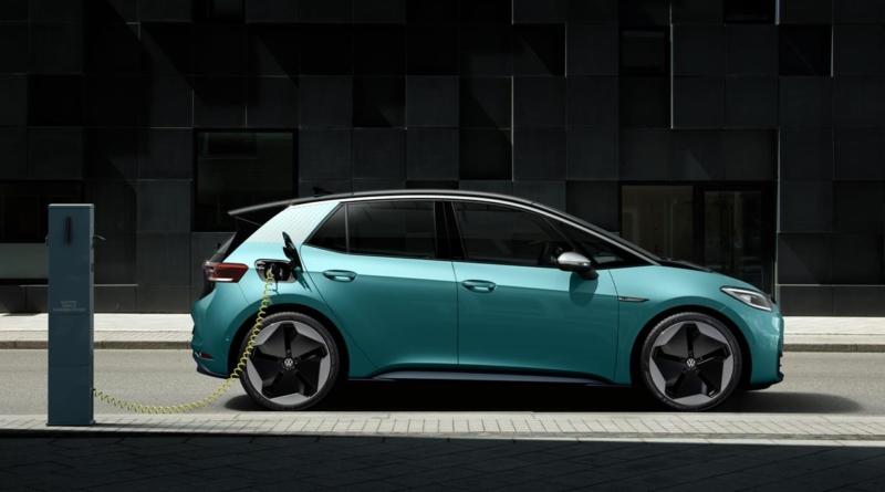 Rassegna 19 – 26 luglio: auto elettriche, innovazione, le notizie della settimana