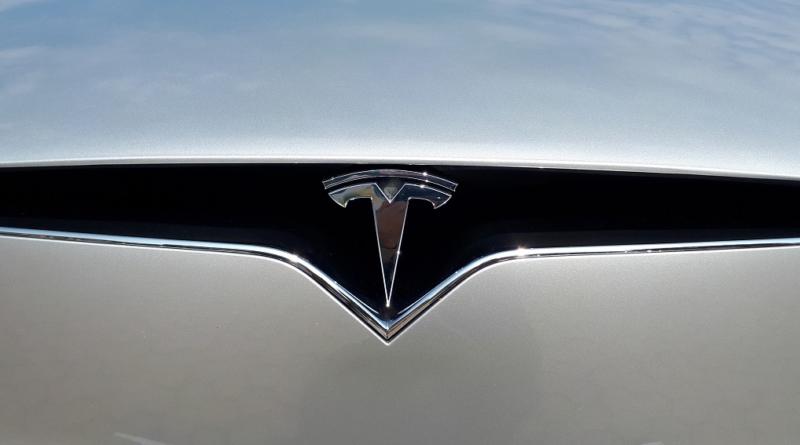 Tesla ha ufficialmente superato Toyota nella capitalizzazione di borsa