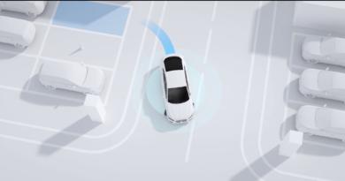 Baidu avanza sulla guida autonoma con l'Apollo Computing Unit