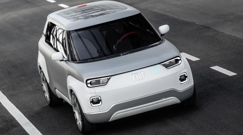 Il sorpasso elettrico nei costi di produzione auto rinviato?