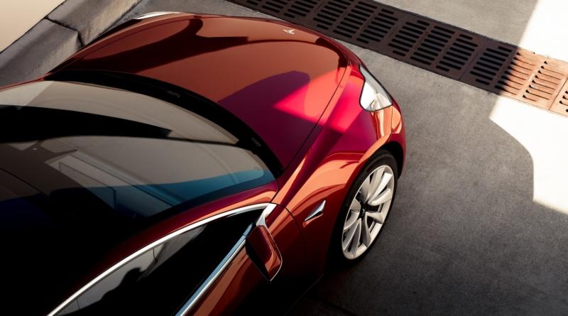 Nascerà a Berlino la Tesla per milioni invece che per milionari?