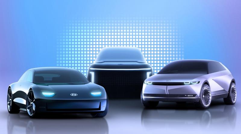 Rassegna 9 - 15 agosto: le notizie della settimana su auto elettriche, innovazione 1