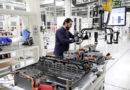 Verkor punta a una gigafactory con tecnologia Northvolt e Schneider Electric