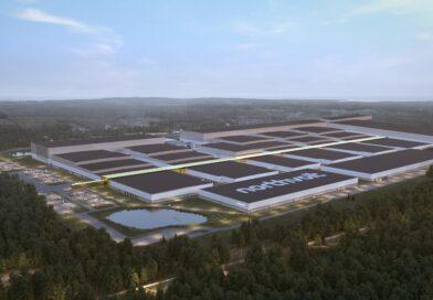 """Il """"Carbon Border Adjustment Mechanism"""" per aiutare le Gigafactory d'Europa"""