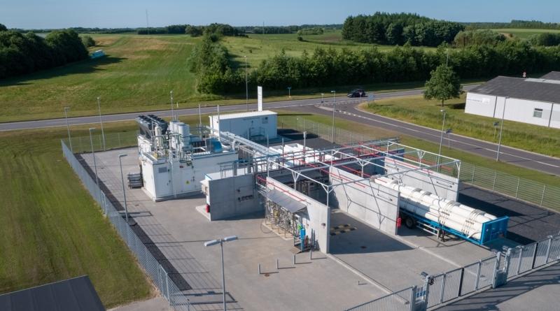 Il tesoretto francese per far decollare l'idrogeno verde entro il 2030