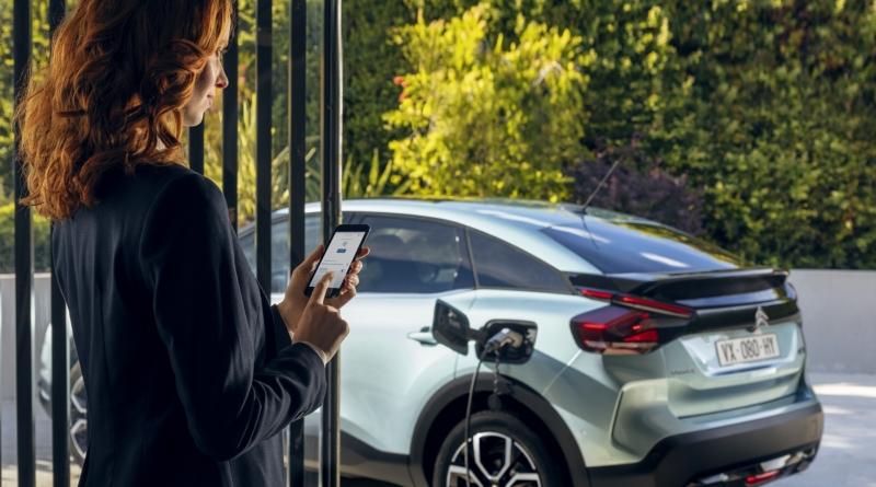 Rassegna 13 – 19 settembre : le notizie della settimana su auto elettriche, innovazione