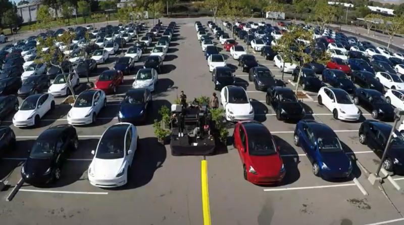 Rassegna 20 – 26 settembre: le notizie della settimana su auto elettriche, innovazione